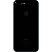 Apple iPhone7+ (중고폰)