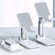 [BMH] Smartphone cradle (WHITE COLOR)