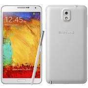 SAMSUNG GALAXY Note 3 (중고폰)