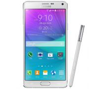 SAMSUNG GALAXY Note 4 (중고폰)