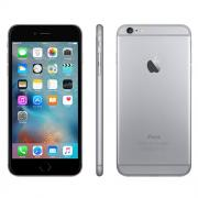 Apple iPhone6s (중고폰)