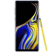SAMSUNG GALAXY Note 9 (중고폰)